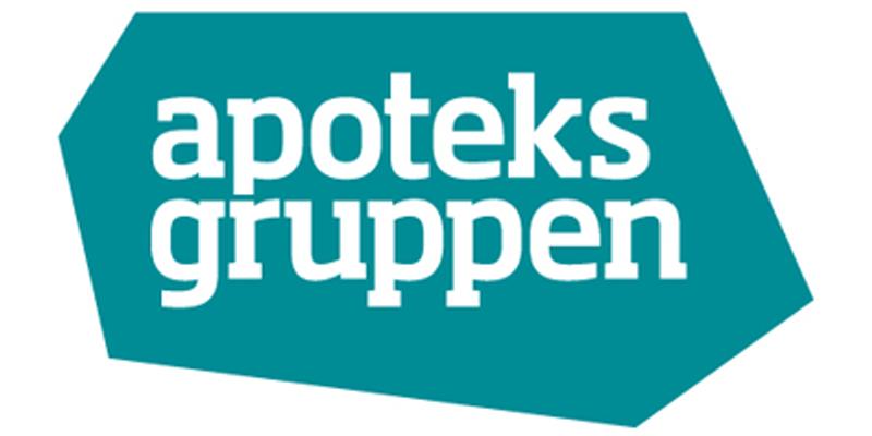 Apoteksgruppen Stora Höga