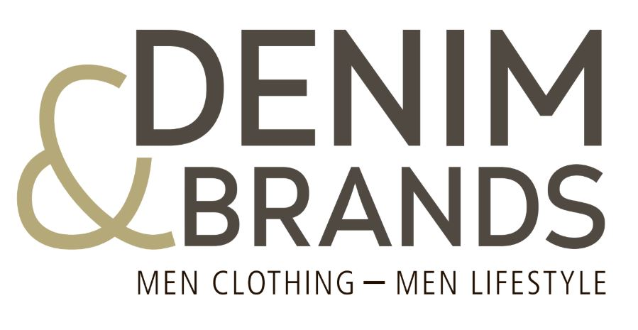 Demin Brands